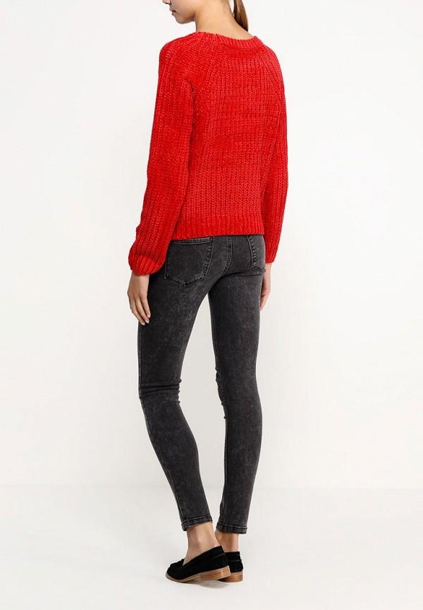 Пуловер Befree (Бифри) 1531167811: изображение 4