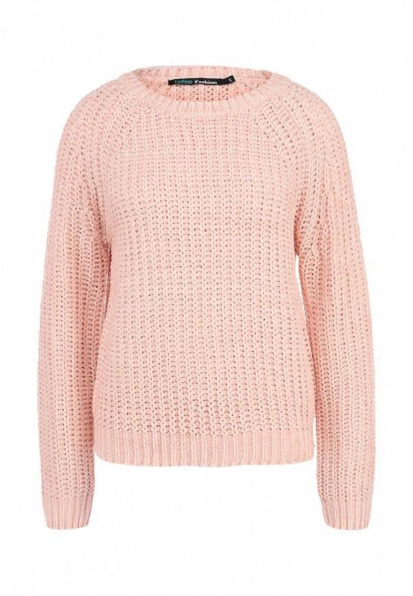 Пуловер Befree (Бифри) 1531167811: изображение 1