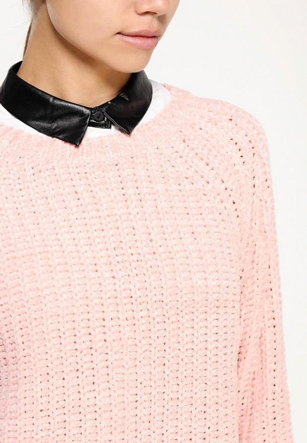 Пуловер Befree (Бифри) 1531167811: изображение 2