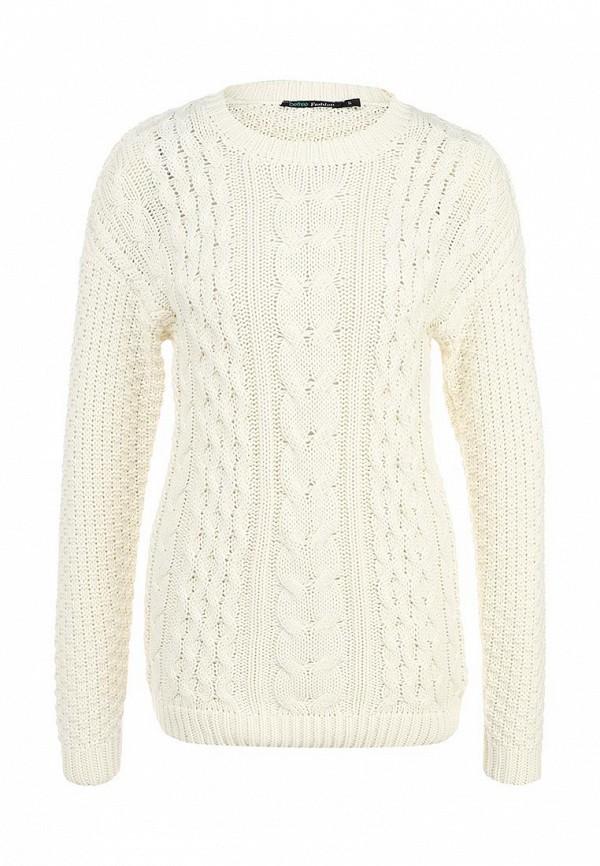 Пуловер Befree (Бифри) 1531171814: изображение 1