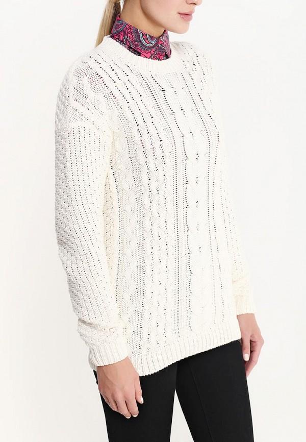 Пуловер Befree (Бифри) 1531171814: изображение 2