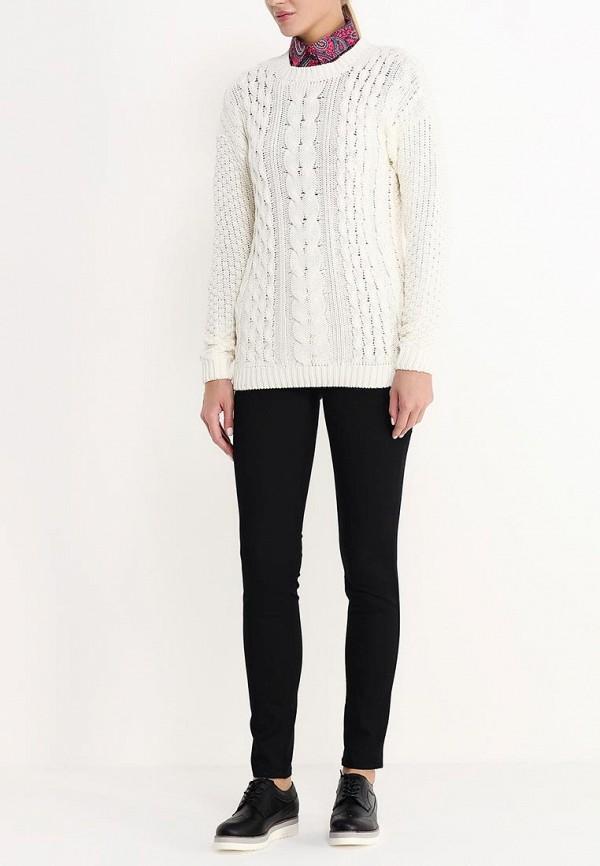 Пуловер Befree (Бифри) 1531171814: изображение 3