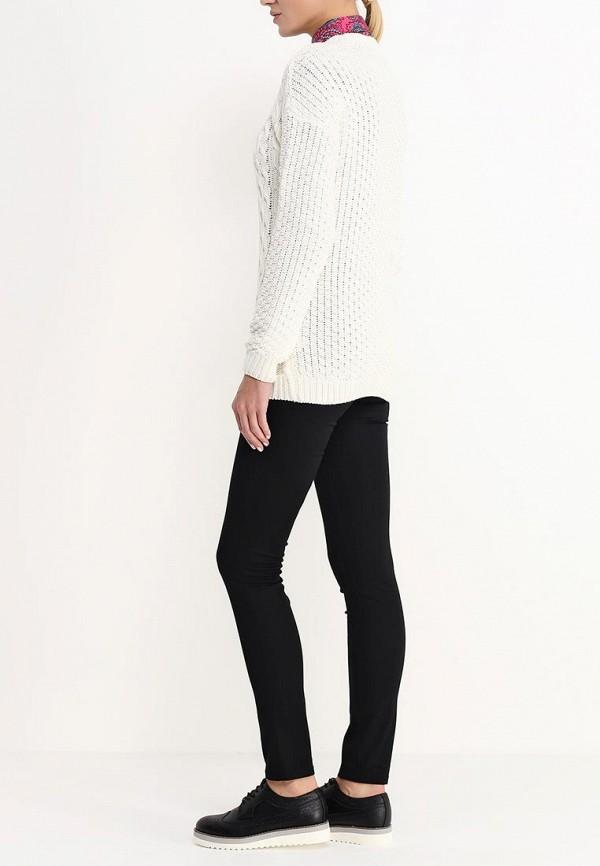 Пуловер Befree (Бифри) 1531171814: изображение 4