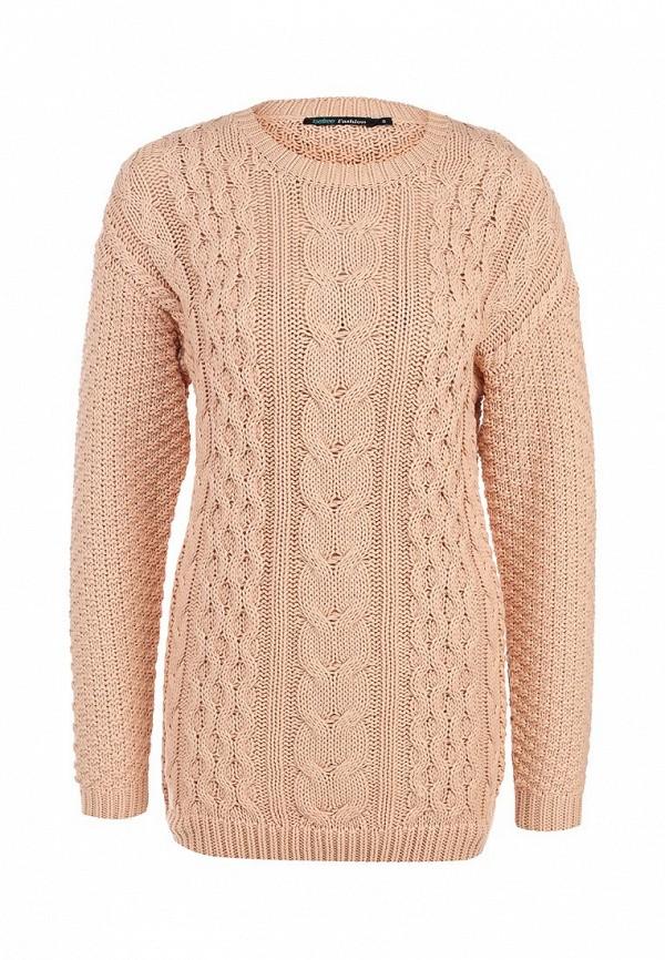 Пуловер Befree (Бифри) 1531171814