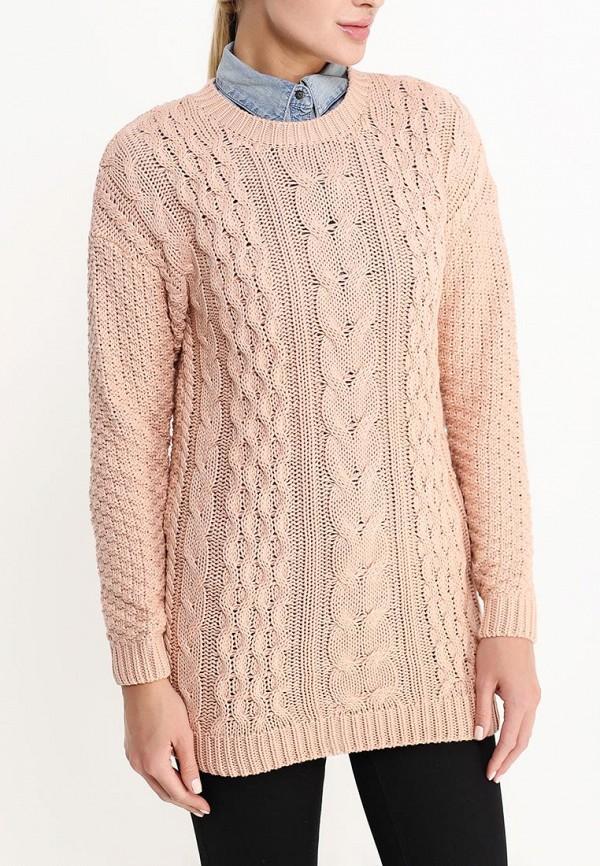 Пуловер Befree 1531171814: изображение 2