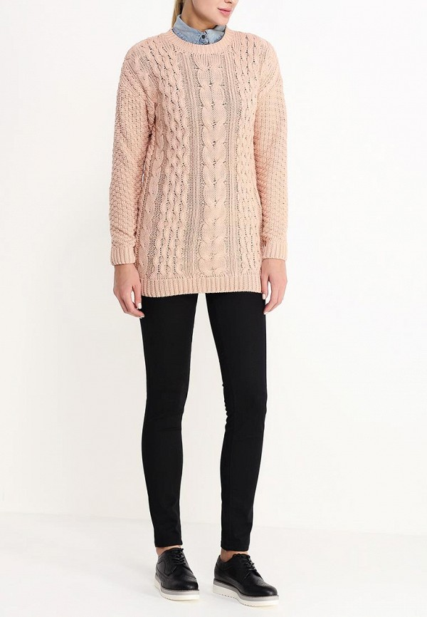 Пуловер Befree 1531171814: изображение 3