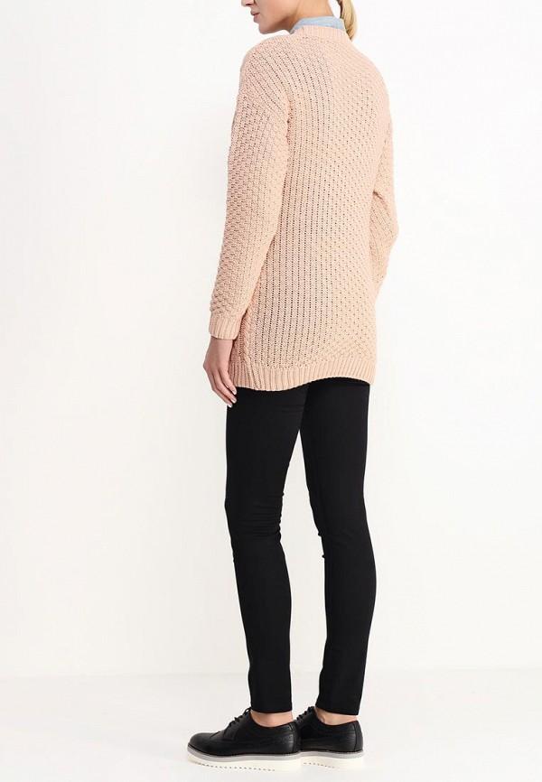 Пуловер Befree 1531171814: изображение 4