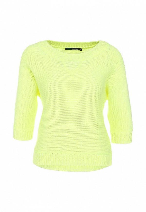 Пуловер Befree (Бифри) 1531177818: изображение 1