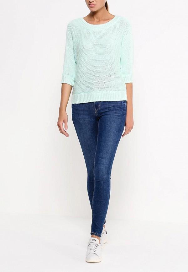 Пуловер Befree (Бифри) 1531177818: изображение 3