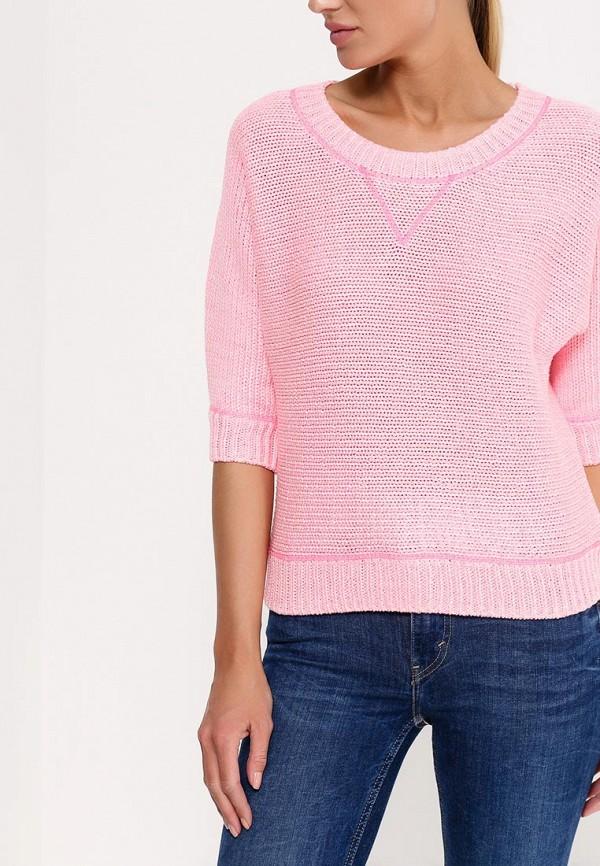 Пуловер Befree (Бифри) 1531177818: изображение 2
