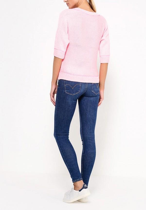Пуловер Befree (Бифри) 1531177818: изображение 4
