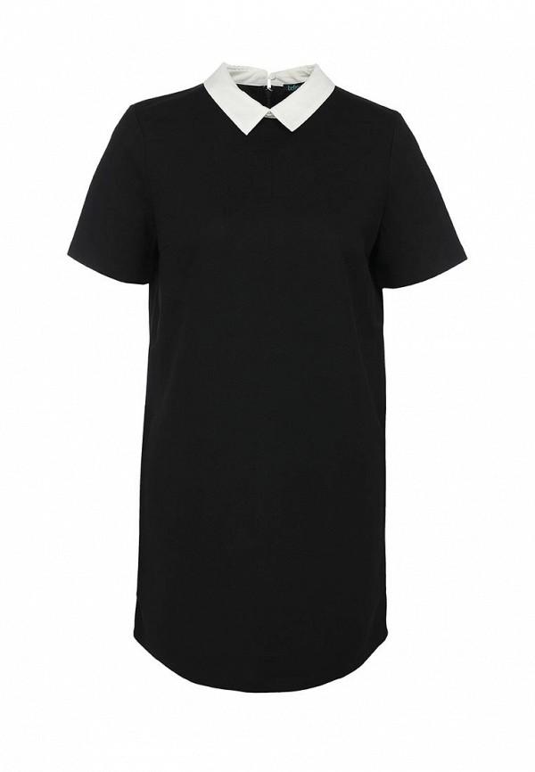 Платье-мини Befree 1531178543: изображение 1