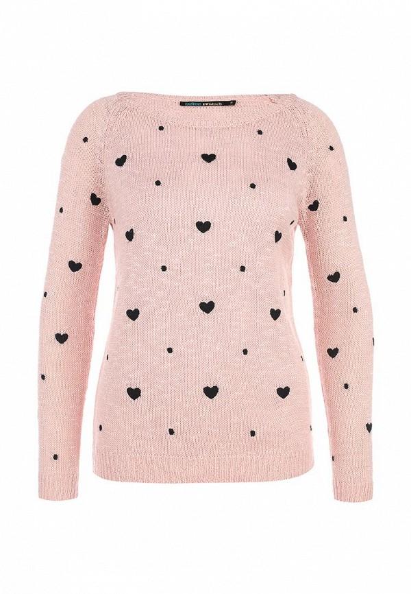 Пуловер Befree (Бифри) 1531179820: изображение 1