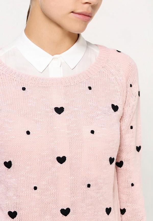 Пуловер Befree (Бифри) 1531179820: изображение 2