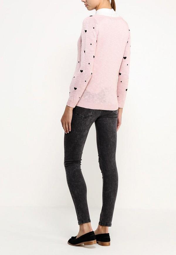 Пуловер Befree (Бифри) 1531179820: изображение 4