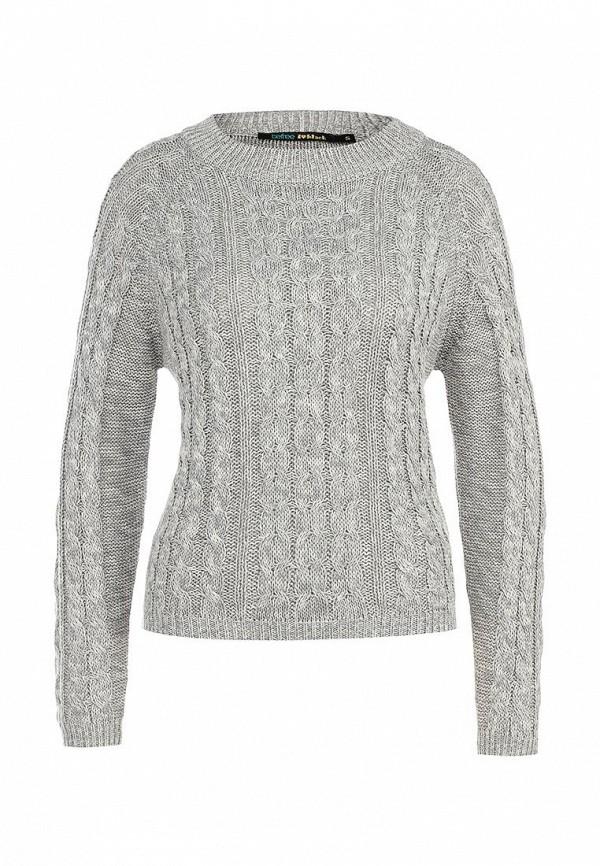 Пуловер Befree (Бифри) 1531181823: изображение 1