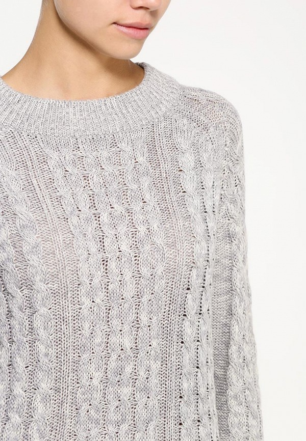 Пуловер Befree (Бифри) 1531181823: изображение 2