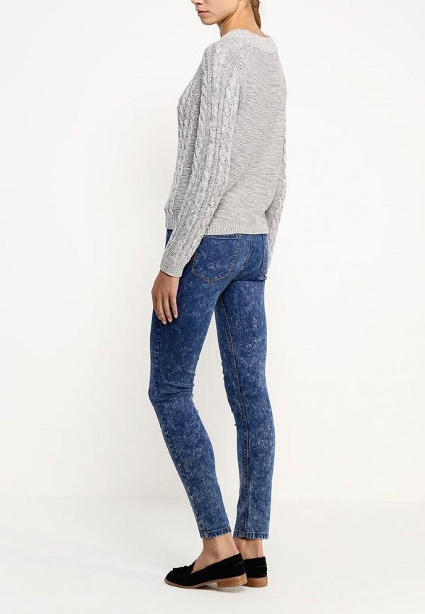 Пуловер Befree (Бифри) 1531181823: изображение 4