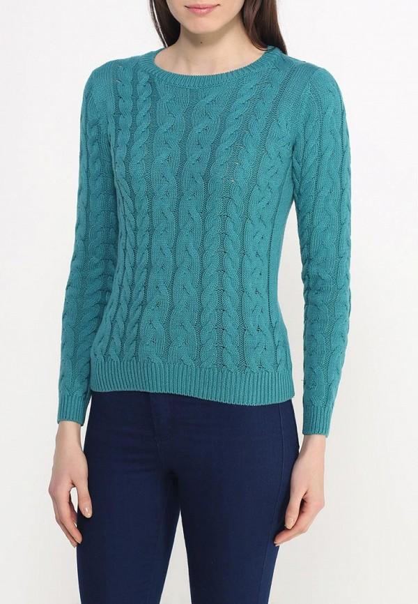 Пуловер Befree (Бифри) 1531185810: изображение 3