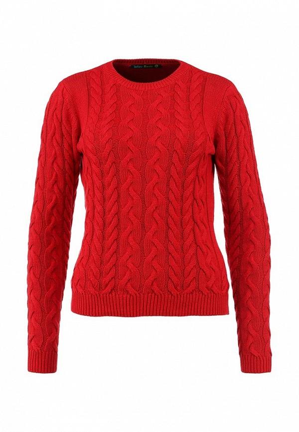 Пуловер Befree (Бифри) 1531185810: изображение 2