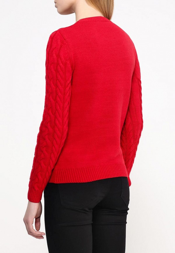 Пуловер Befree (Бифри) 1531185810: изображение 5