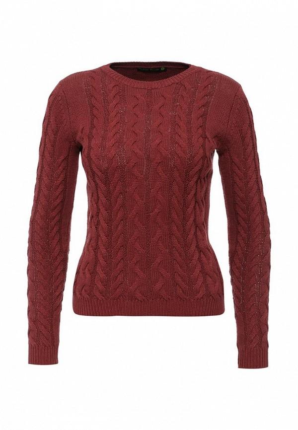 Пуловер Befree 1531185810: изображение 1