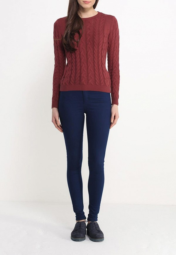 Пуловер Befree 1531185810: изображение 2