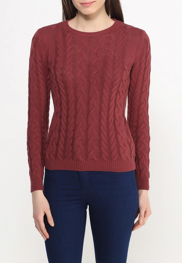 Пуловер Befree 1531185810: изображение 3