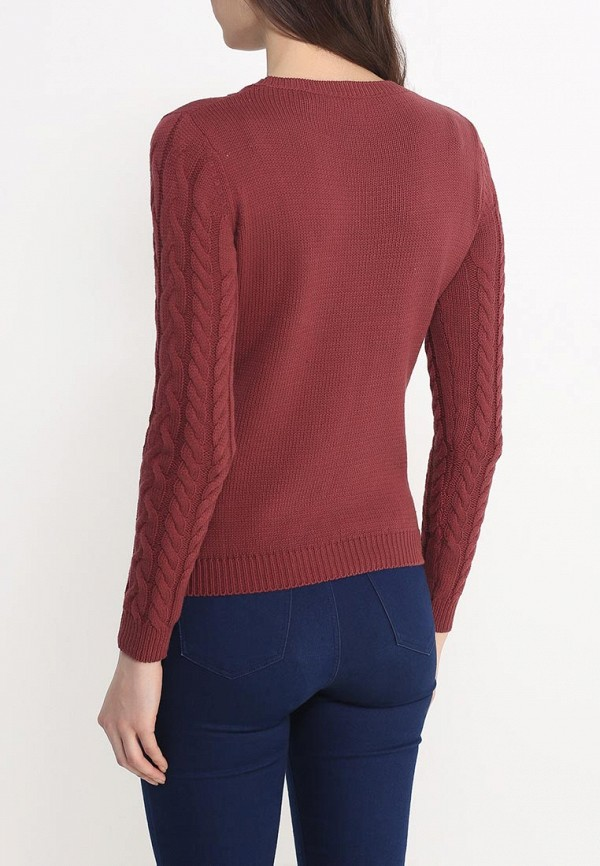 Пуловер Befree (Бифри) 1531185810: изображение 4