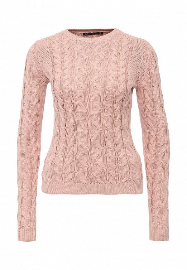 Пуловер Befree (Бифри) 1531185810: изображение 1