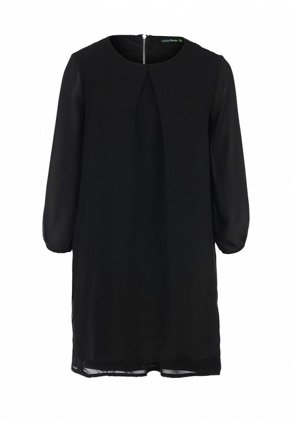 Повседневное платье Befree (Бифри) 1531186552: изображение 5