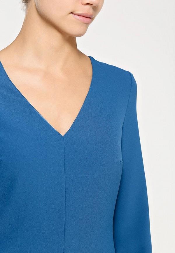 Платье-миди Befree (Бифри) 1531204547: изображение 2