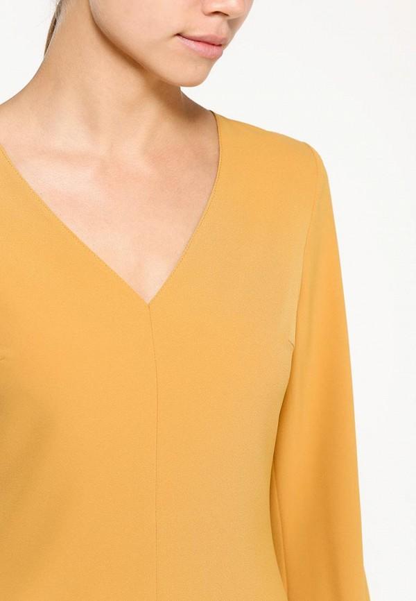 Платье-мини Befree (Бифри) 1531204547: изображение 2