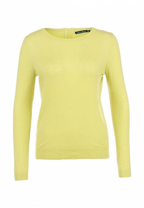 Пуловер Befree (Бифри) 1531205808: изображение 1