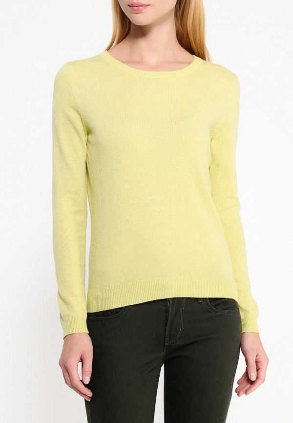 Пуловер Befree (Бифри) 1531205808: изображение 3