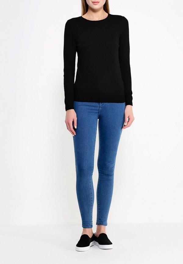 Пуловер Befree 1531205808: изображение 2