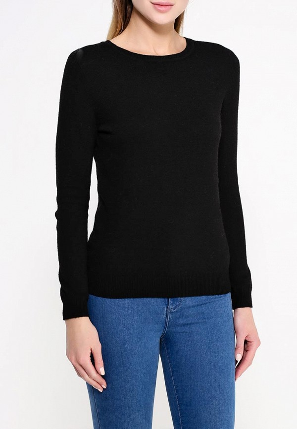 Пуловер Befree 1531205808: изображение 3
