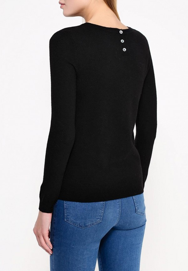 Пуловер Befree (Бифри) 1531205808: изображение 4