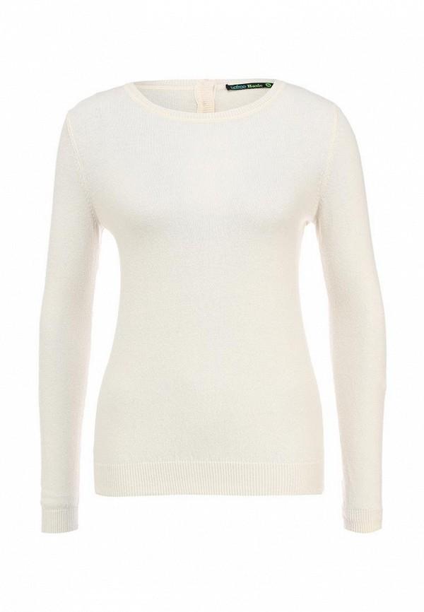 Пуловер Befree 1531205808: изображение 1