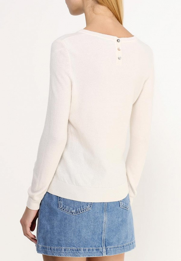 Пуловер Befree 1531205808: изображение 4
