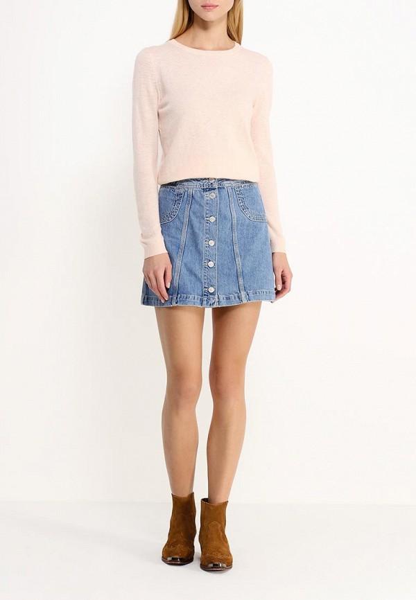 Пуловер Befree (Бифри) 1531205808: изображение 2