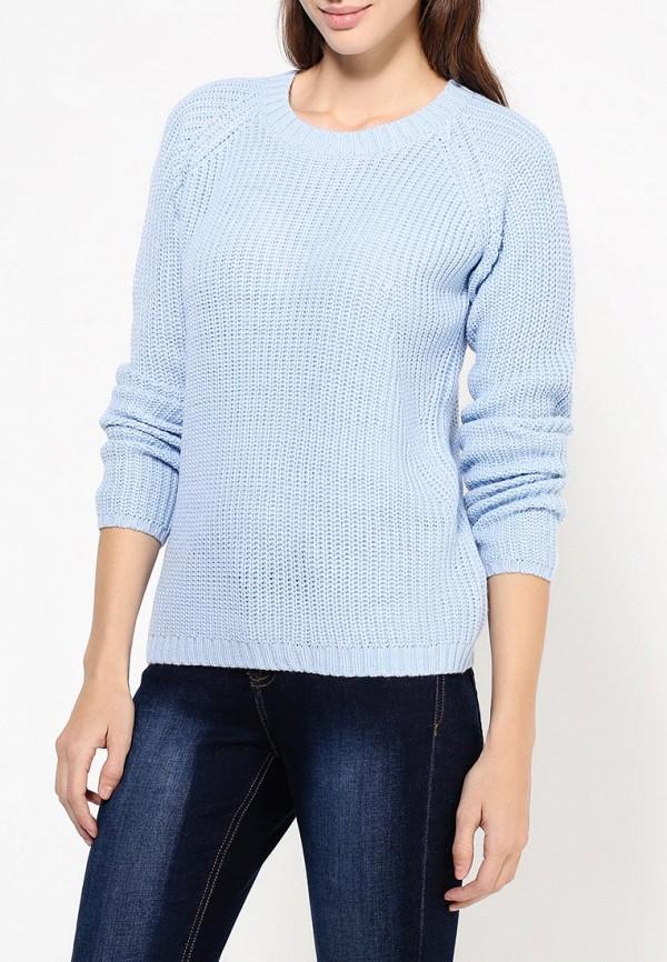 Пуловер Befree (Бифри) 1531207822: изображение 3