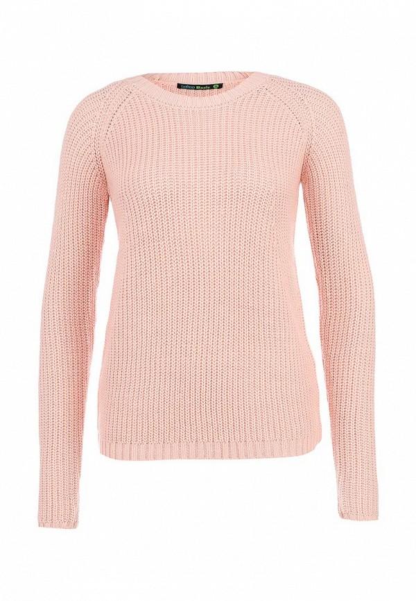 Пуловер Befree (Бифри) 1531207822: изображение 1