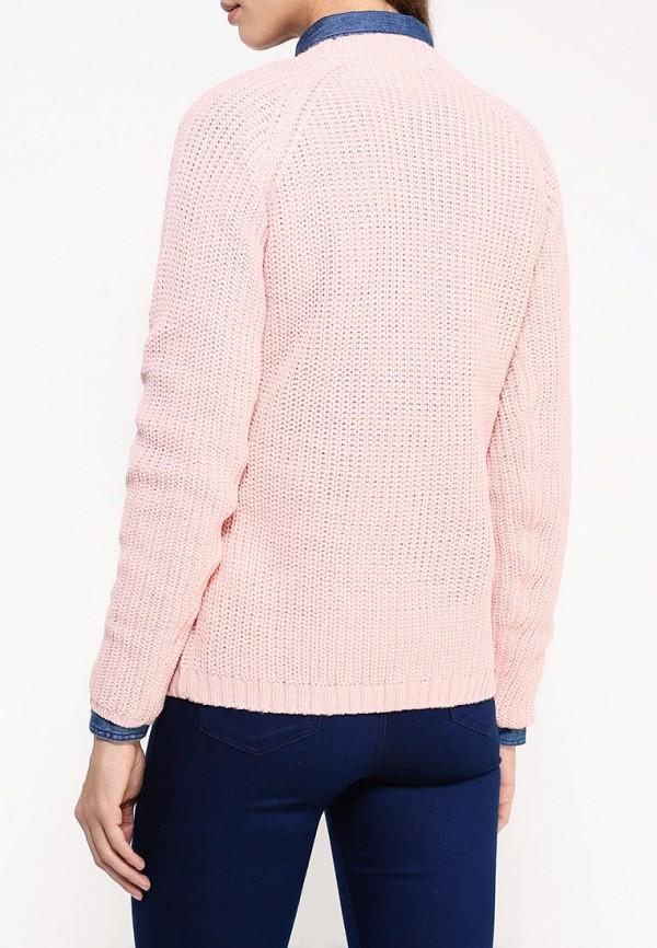 Пуловер Befree (Бифри) 1531207822: изображение 4