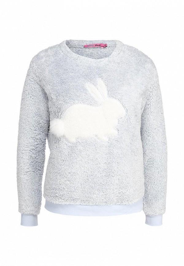 Женское белье и одежда для дома Befree 1531209426: изображение 1
