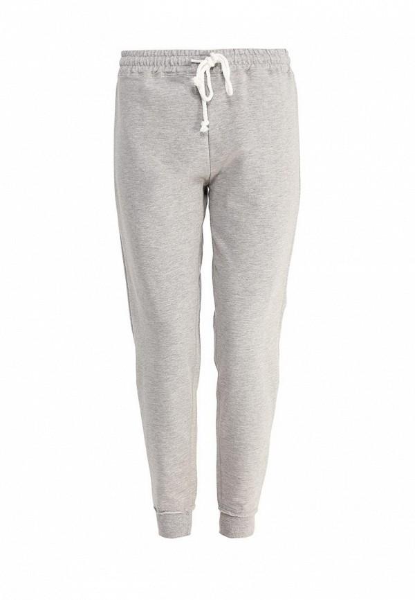 Женские спортивные брюки Befree (Бифри) 1531212722: изображение 1
