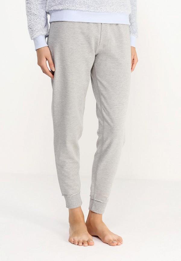 Женские спортивные брюки Befree (Бифри) 1531212722: изображение 3