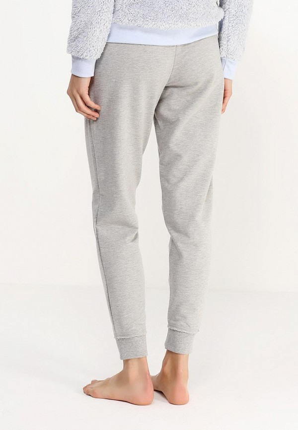 Женские спортивные брюки Befree (Бифри) 1531212722: изображение 4