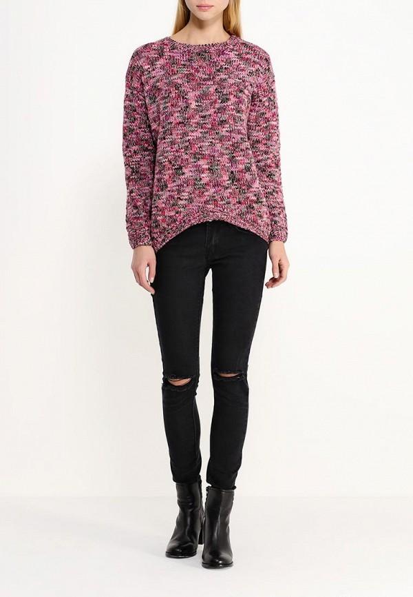 Пуловер Befree (Бифри) 1531215833: изображение 2