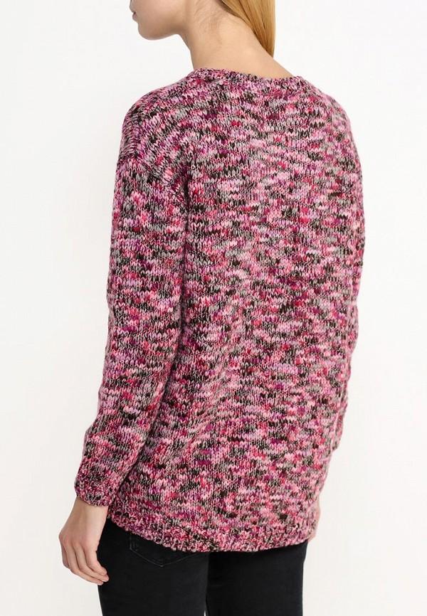 Пуловер Befree (Бифри) 1531215833: изображение 4